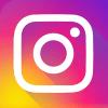 Lercio Instagram