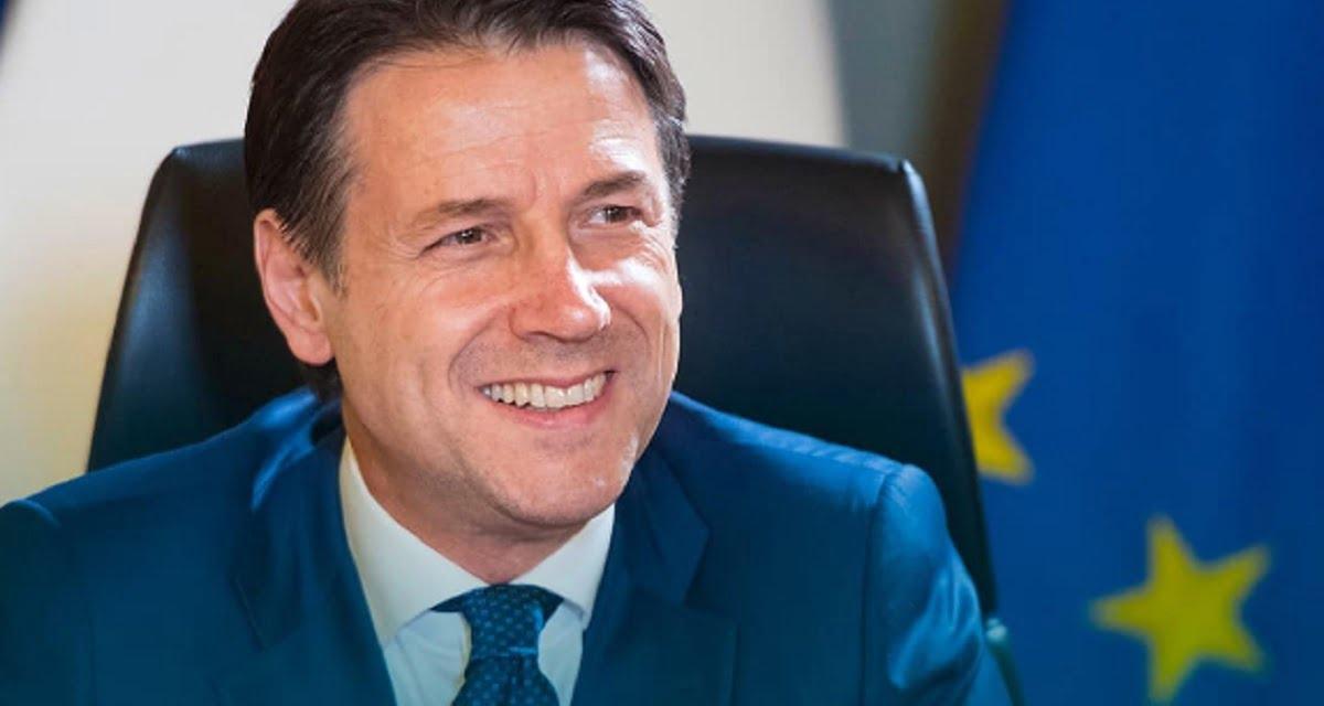 Crisi si aggrava: Conte firma un Dpcm che prolunga il 2020 di altri 3 mesi