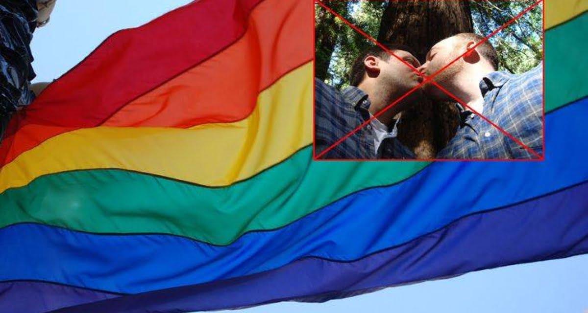 Unioni gay, boom di separazioni dopo il divieto di benedizione del Vaticano